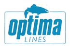 Optima Lines